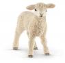 Mała owieczka - Schleich (13883)