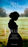 Dollbaby McNeal Laura Lane