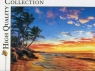 Puzzle 500: High Quality Collection - Paradise Beach (35058)