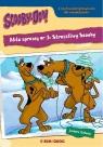 Scooby-Doo! Akta sprawy nr 3: Straszliwy Scooby