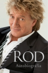 Rod Autobiografia  Stewart Rod