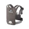 Szelki bezpieczeństwa LittleLife Safety Harness
