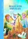 Kraina Lodu: Opowieści z Arendelle - Idealny letni dzień Olafa