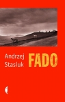 Fado Stasiuk Andrzej