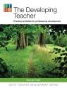 The Developing Teacher Paperback Duncan Foord