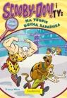 Scooby-Doo! i Ty: Na tropie Ducha Zapaśnika