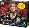 Pakiet: Przygody detektywa Blomkvista cz.1-3 CD Astrid Lindgren