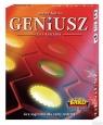 Geniusz - gra karciana(5011)