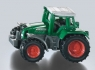 Siku 08 - Traktor Fendt Favorit 926 - Wiek: 3+ (0858)