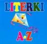 Literki A-Z