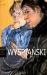 Wyspiański 1869-1907 Gowin Sławomir