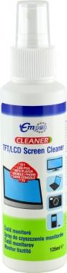 Spray do czyszczenia monitorów 125 ml K17E.2847 MPM-QUALITY