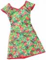 Barbie. Modne sukienki Garden Party, różne rodzaje (FCT12)