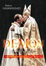Demon w Watykanie Franca Giansoldati