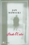 Białe walce  Nowicki Jan