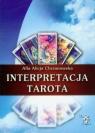 Interpretacja Tarota Chrzanowska Alla Alicja