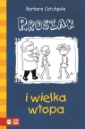 P.Rosiak i wielka wtopa