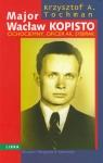 Major Wacław Kopisto