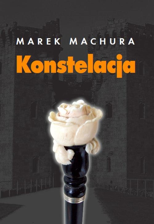 Konstelacja Machura Marek