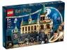 Lego Harry Potter: Komnata Tajemnic w Hogwarcie (76389)