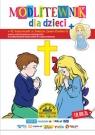 Modlitewnik dla dzieci 42 kolorowanki ze Świętym Janem Pawłem II Praca Zbiorowa