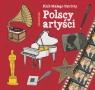 Klub małego patrioty Polscy artyści