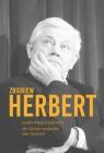 Zbigniew Herbert. Poeta między kulturami / Ein Dichter zwischen den Kulturen Opracowanie zbiorowe