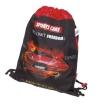 Worek na buty Top2000 Sports Cars