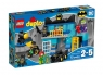 Lego Duplo Jaskinia Batmana (10842)