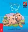 CS 1 Dirty Dog