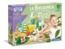Zestaw Kosmetyków Bio (50658)Wiek: 8+