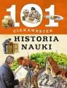 101 ciekawostek. Historia nauki