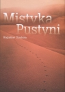 Mistyka pustyni  Chrabota Bogusław