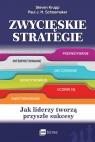 Zwycięskie strategie