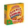 Gorący Ziemniak - Wersja Kieszonkowa (25088) Wiek: 8+