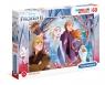 Puzzle SuperColor 60: Frozen 2 (26058)