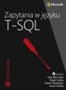 Zapytania w języku T-SQL w Microsoft SQL Server 2014 i SQL Server 2012