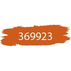 Farba akrylowe 75ml - pomarańczowa (369923)