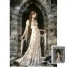1000 EL. Dress, V. Frances