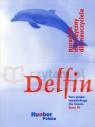 Delfin poradnik metodyczny dla nauczyciela klasa 3  Jarząbek Alina Dorota