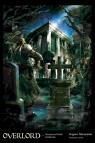Overlord: Inwazja na wielki grobowiec #7 (LN)