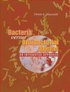 Bacteria Versus Antibacterial Agents Mascaretti,  Mascaretti,  Mascaretti