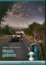 Grona gniewu  (Audiobook)