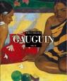 Wielcy Malarze Tom 10 Gauguin