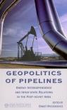 Geopolitics of Pipelines