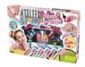 Atelier Glamour Kolorowe paznokcie (00858)