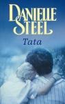 Tata Steel Danielle