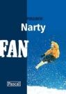 Narty - poradnik