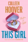 This Girl Colleen Hoover