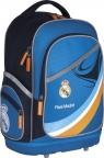 Plecak szkolny Real Madrid Color 2 RM-43